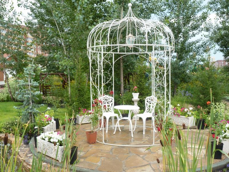 фото сады мечты в красноярске